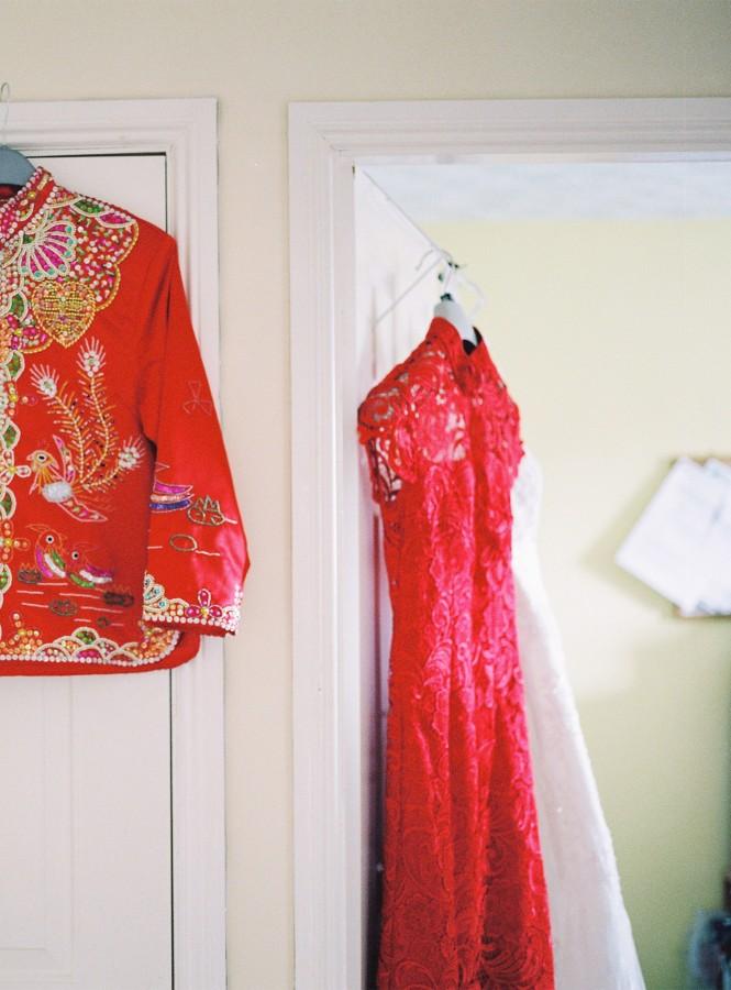 Chloe_Matt_Chinese-Rustic-Wedding_SBS_001