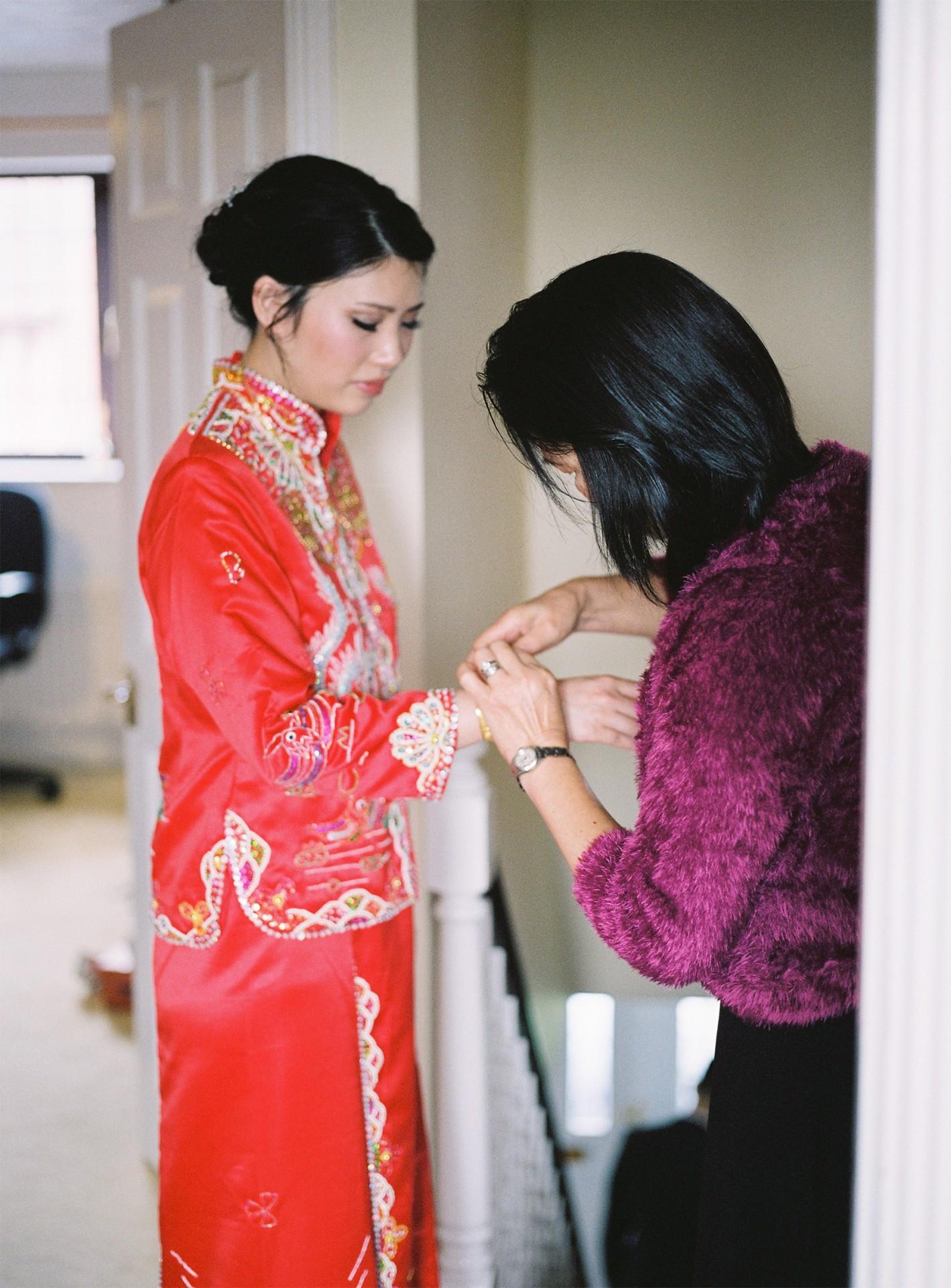 Chloe_Matt_Chinese-Rustic-Wedding_SBS_003