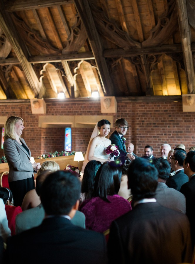 Chloe_Matt_Chinese-Rustic-Wedding_SBS_005