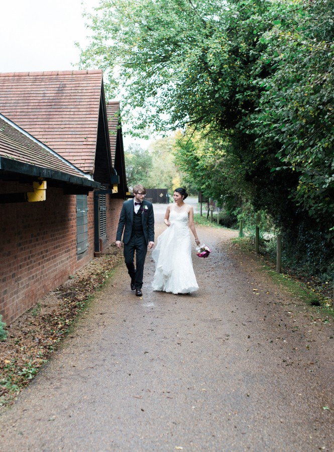 Chloe_Matt_Chinese-Rustic-Wedding_SBS_007