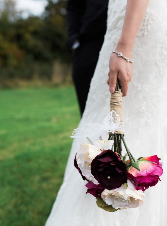 Chloe_Matt_Chinese-Rustic-Wedding_SBS_011