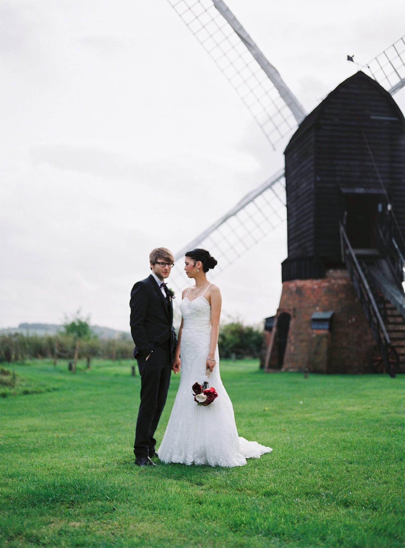 Chloe_Matt_Chinese-Rustic-Wedding_SBS_012