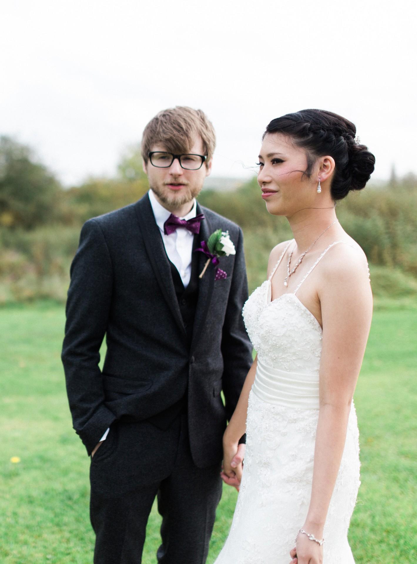 Chloe_Matt_Chinese-Rustic-Wedding_SBS_013