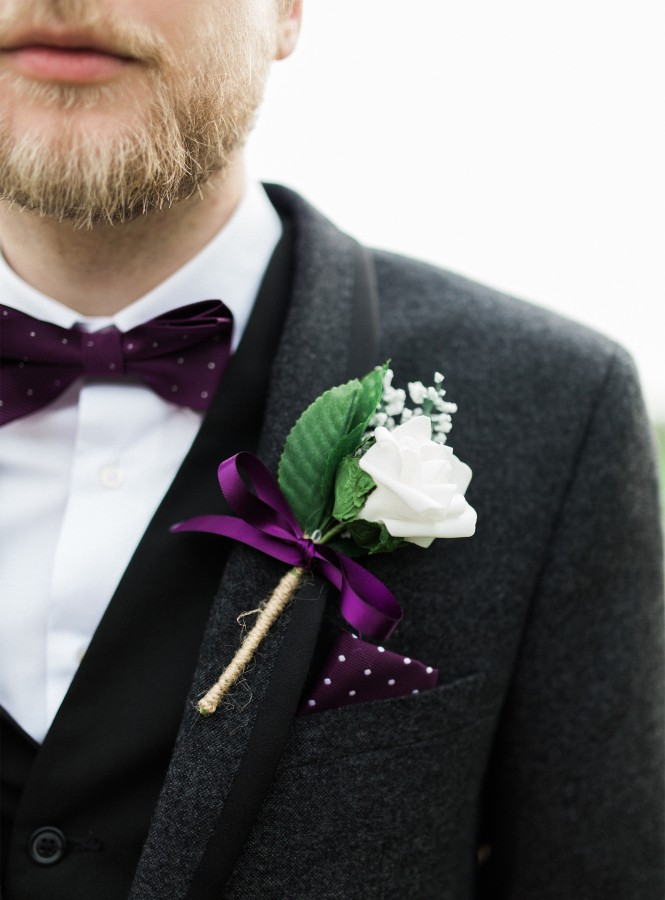 Chloe_Matt_Chinese-Rustic-Wedding_SBS_016