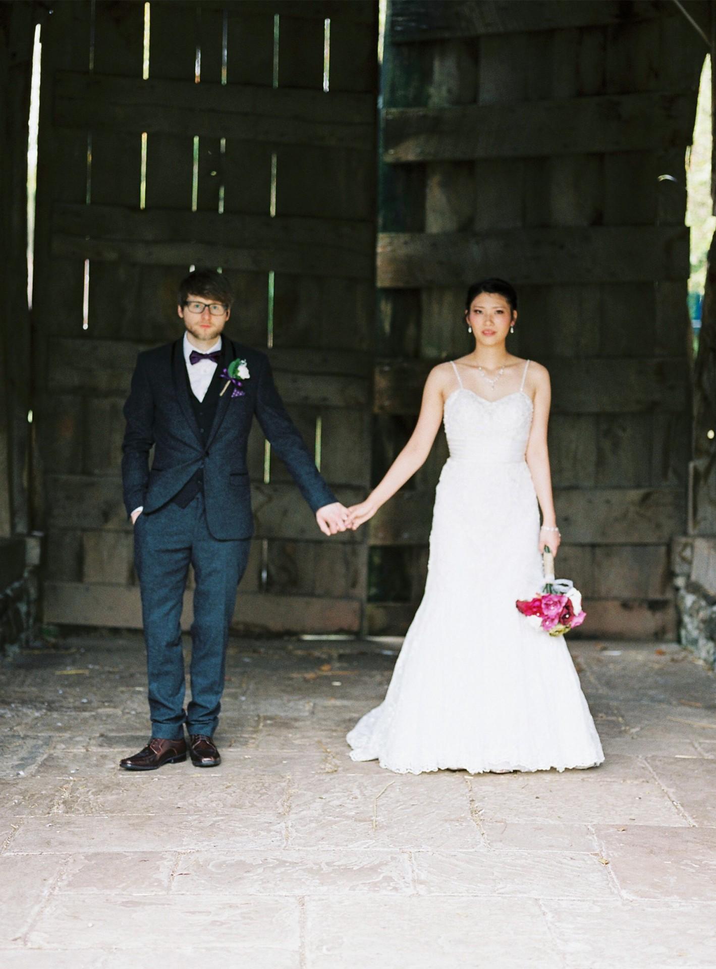 Chloe_Matt_Chinese-Rustic-Wedding_SBS_017