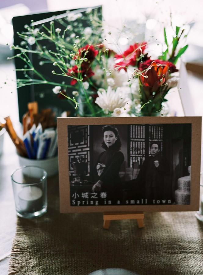 Chloe_Matt_Chinese-Rustic-Wedding_SBS_019