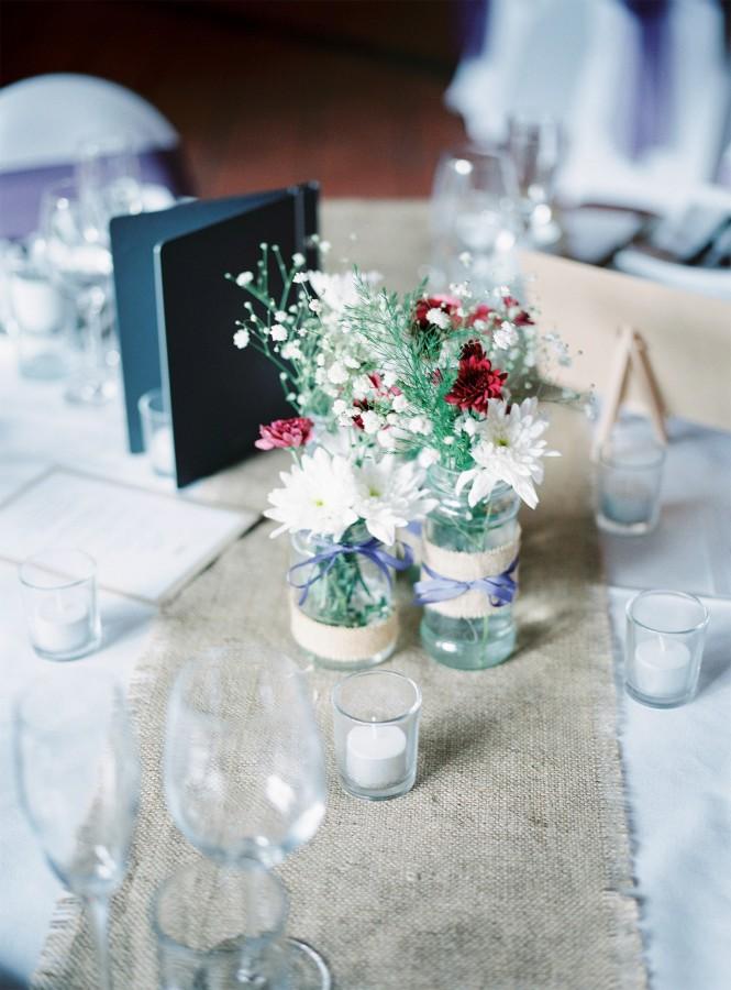 Chloe_Matt_Chinese-Rustic-Wedding_SBS_020