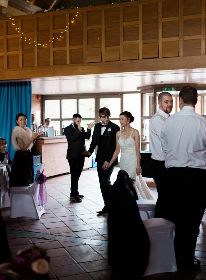 Chloe_Matt_Chinese-Rustic-Wedding_SBS_023