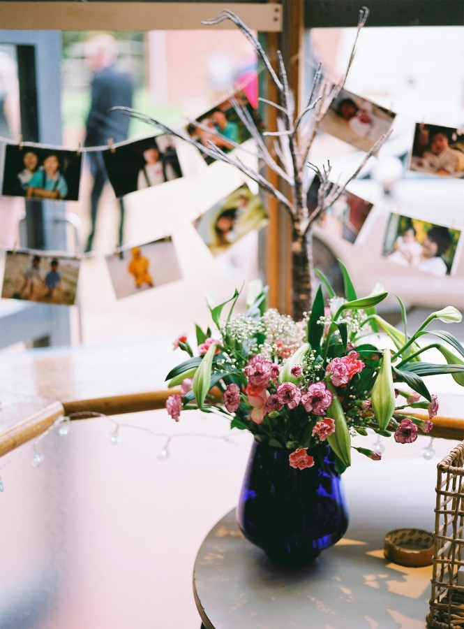 Chloe_Matt_Chinese-Rustic-Wedding_SBS_025