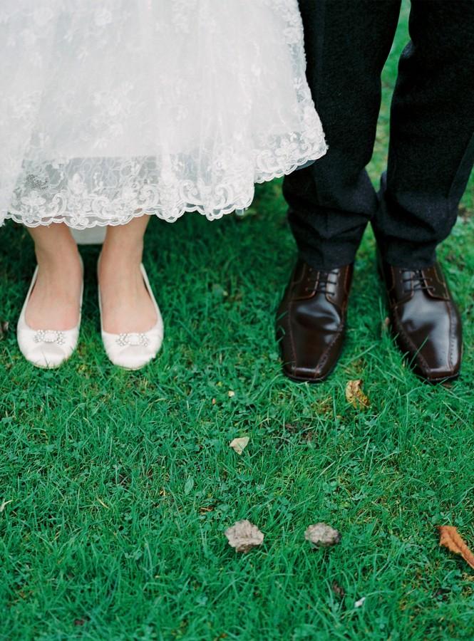 Chloe_Matt_Chinese-Rustic-Wedding_SBS_029