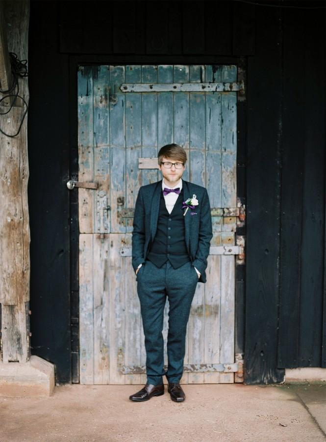 Chloe_Matt_Chinese-Rustic-Wedding_SBS_030