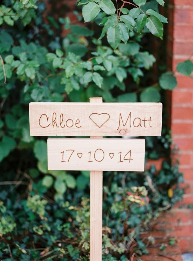 Chloe_Matt_Chinese-Rustic-Wedding_SBS_032