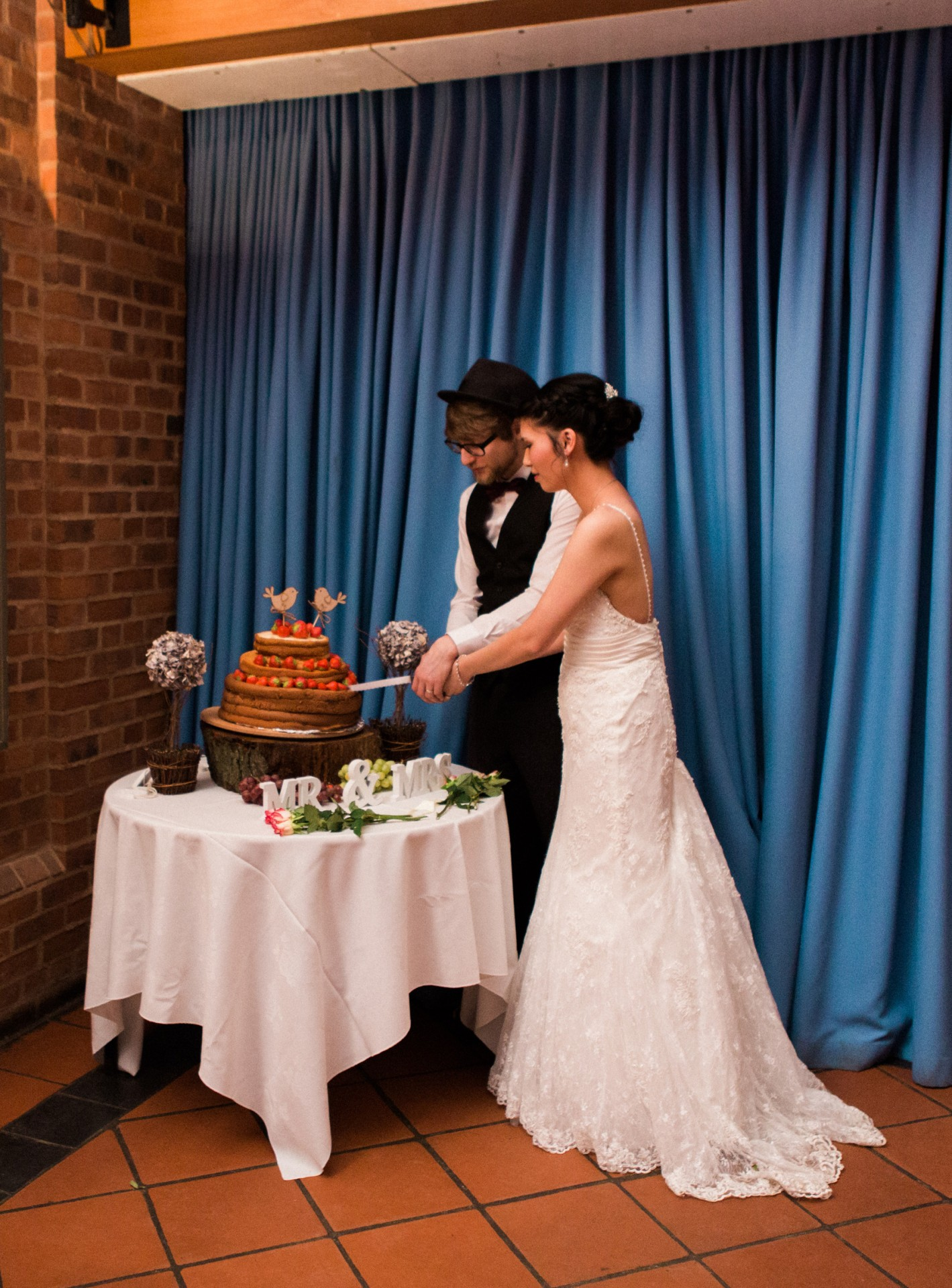 Chloe_Matt_Chinese-Rustic-Wedding_SBS_036