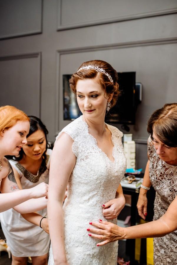 Emma_Yannick_Garden-Wedding_005