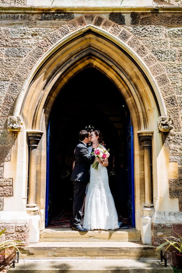 Emma_Yannick_Garden-Wedding_018