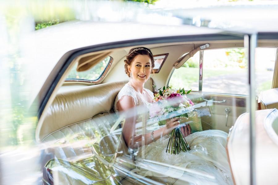Emma_Yannick_Garden-Wedding_020