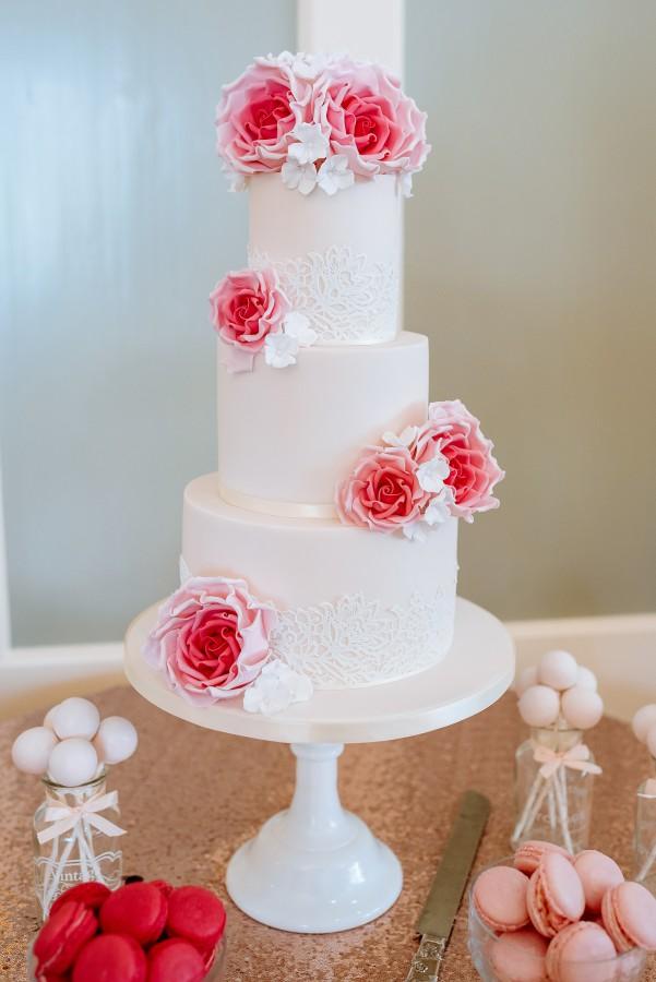 Emma_Yannick_Garden-Wedding_022