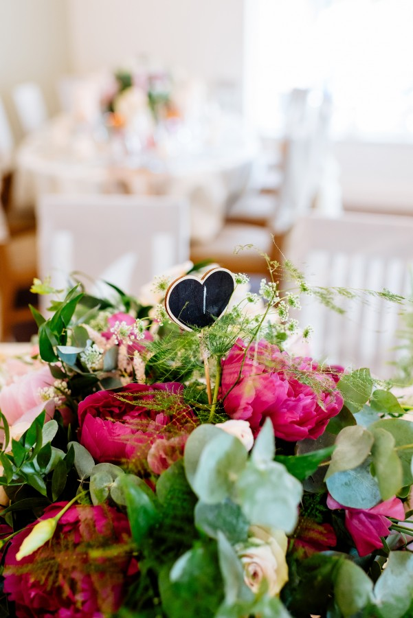 Emma_Yannick_Garden-Wedding_026