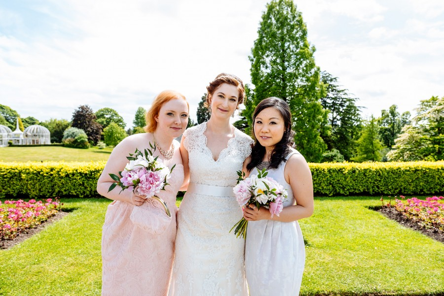 Emma_Yannick_Garden-Wedding_030