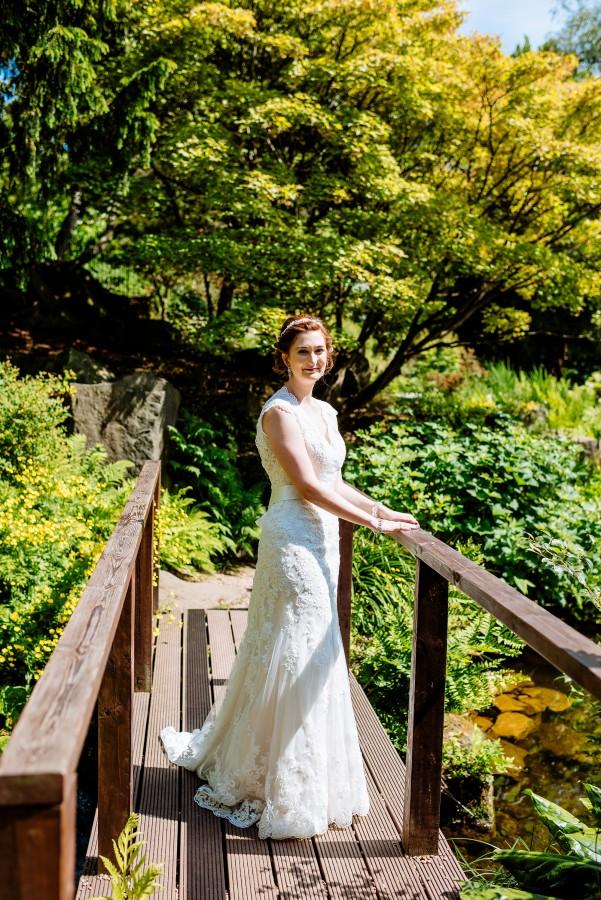 Emma_Yannick_Garden-Wedding_033