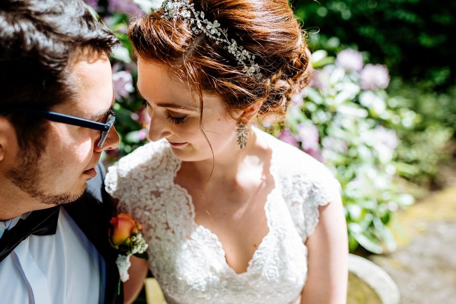 Emma_Yannick_Garden-Wedding_036