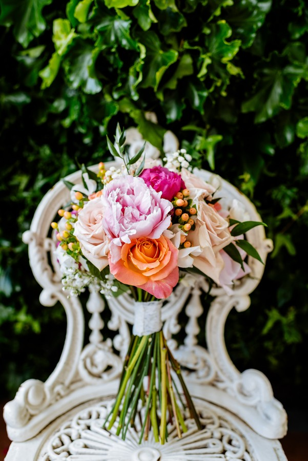 Emma_Yannick_Garden-Wedding_037