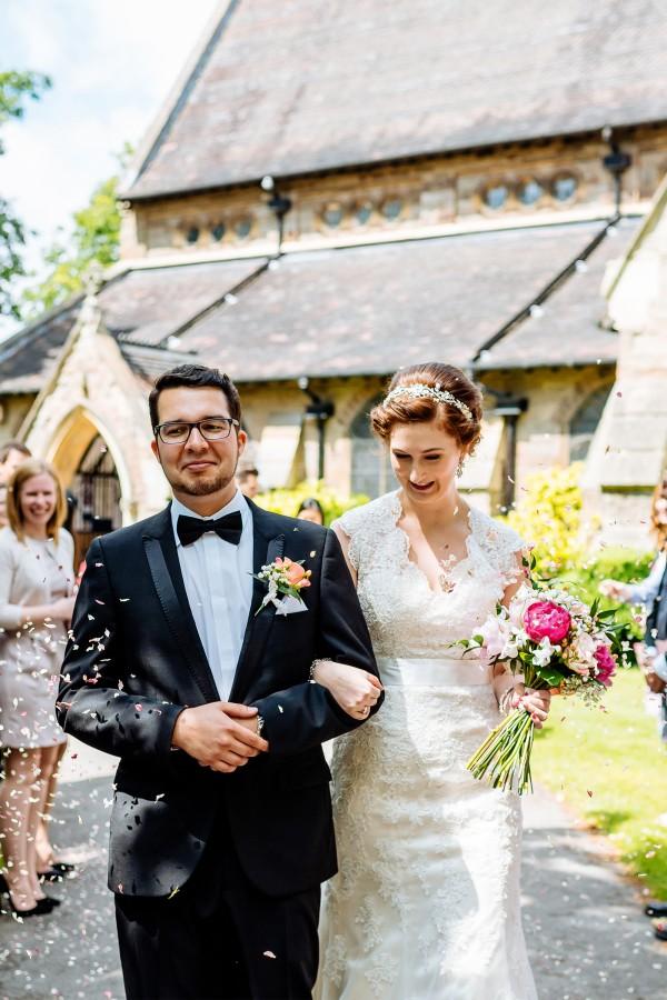 Emma_Yannick_Garden-Wedding_SBS_016