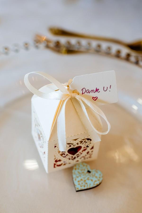 Emma_Yannick_Garden-Wedding_SBS_021