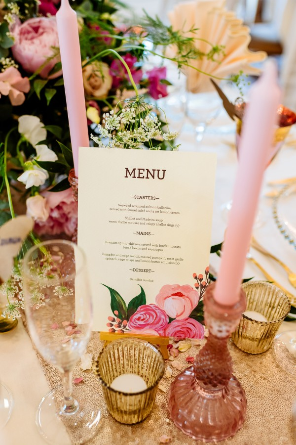 Emma_Yannick_Garden-Wedding_SBS_026
