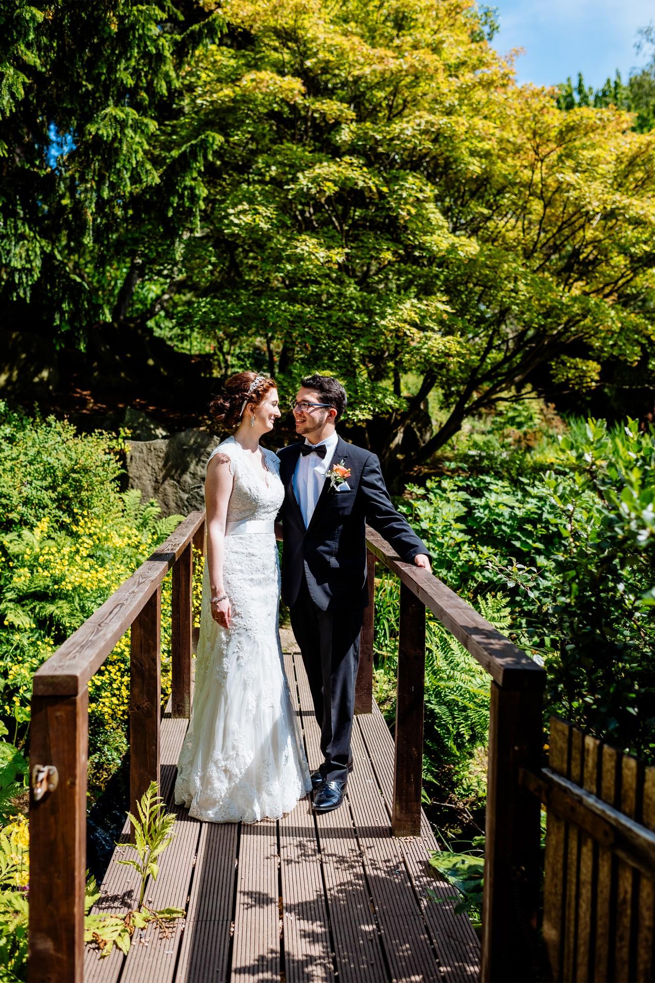 Emma_Yannick_Garden-Wedding_SBS_028