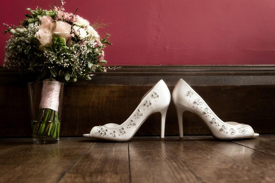Jessica_George_Worldwind-Romance-Wedding_002