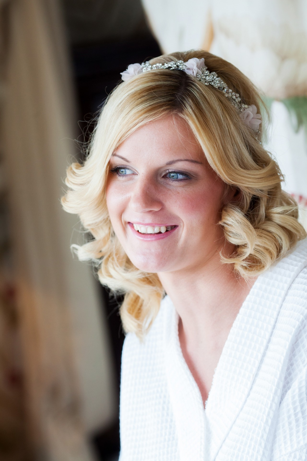 Jessica_George_Worldwind-Romance-Wedding_007