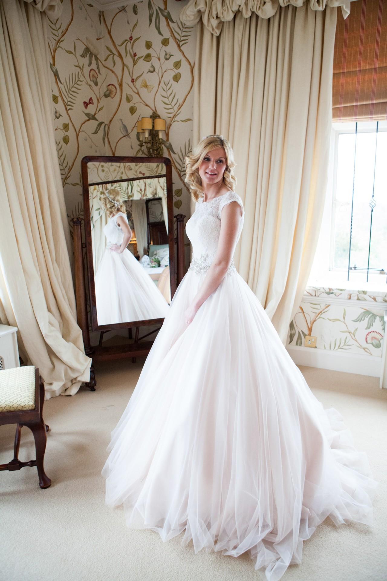 Jessica_George_Worldwind-Romance-Wedding_008