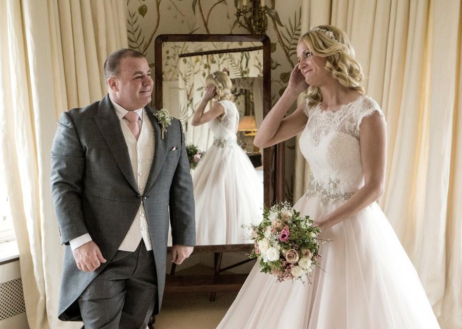 Jessica_George_Worldwind-Romance-Wedding_011
