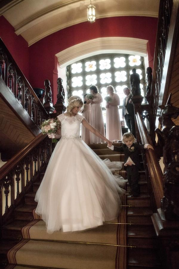 Jessica_George_Worldwind-Romance-Wedding_015