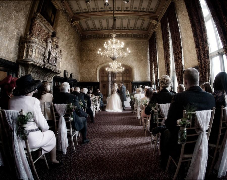 Jessica_George_Worldwind-Romance-Wedding_019