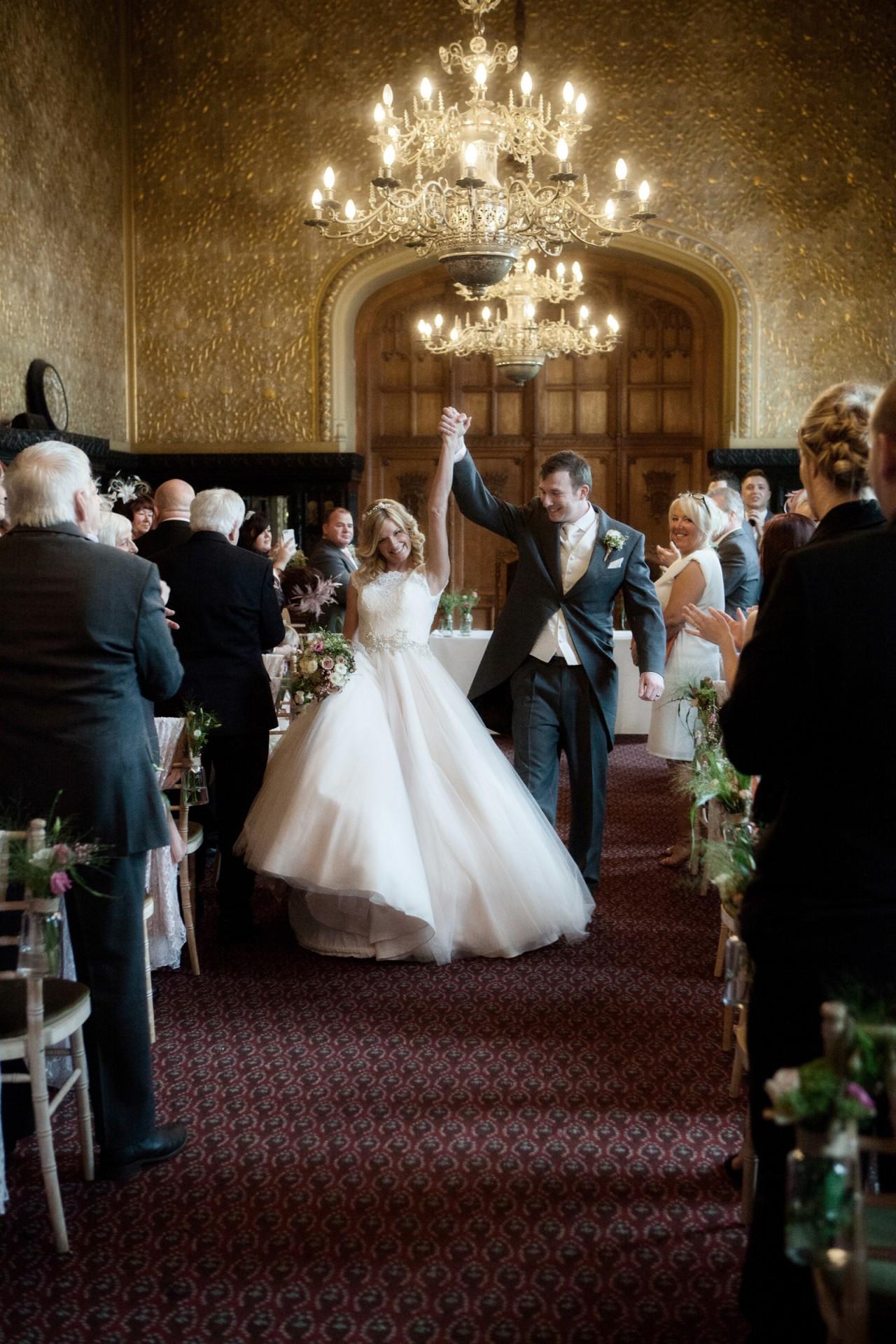 Jessica_George_Worldwind-Romance-Wedding_022