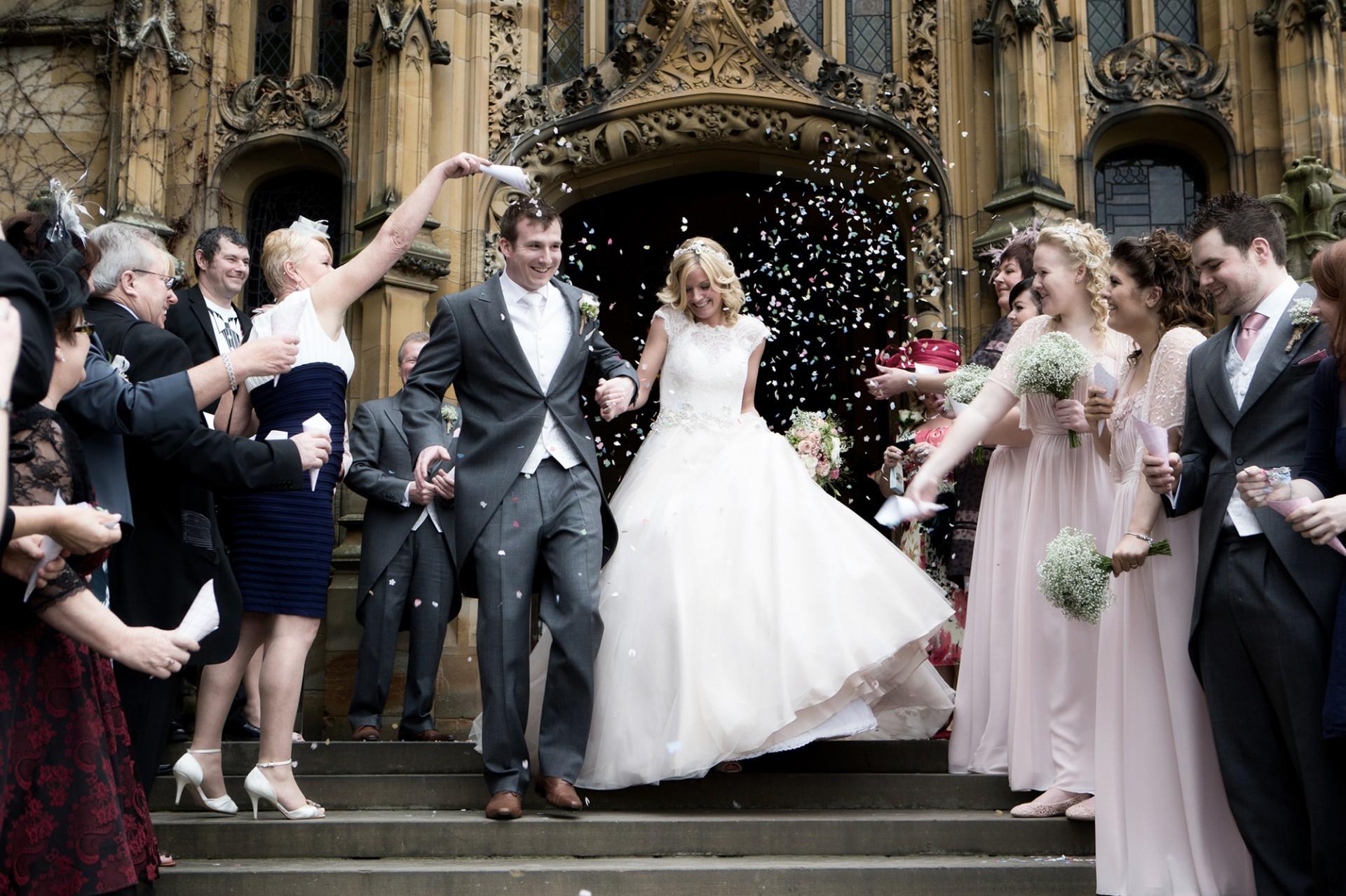 Jessica_George_Worldwind-Romance-Wedding_024