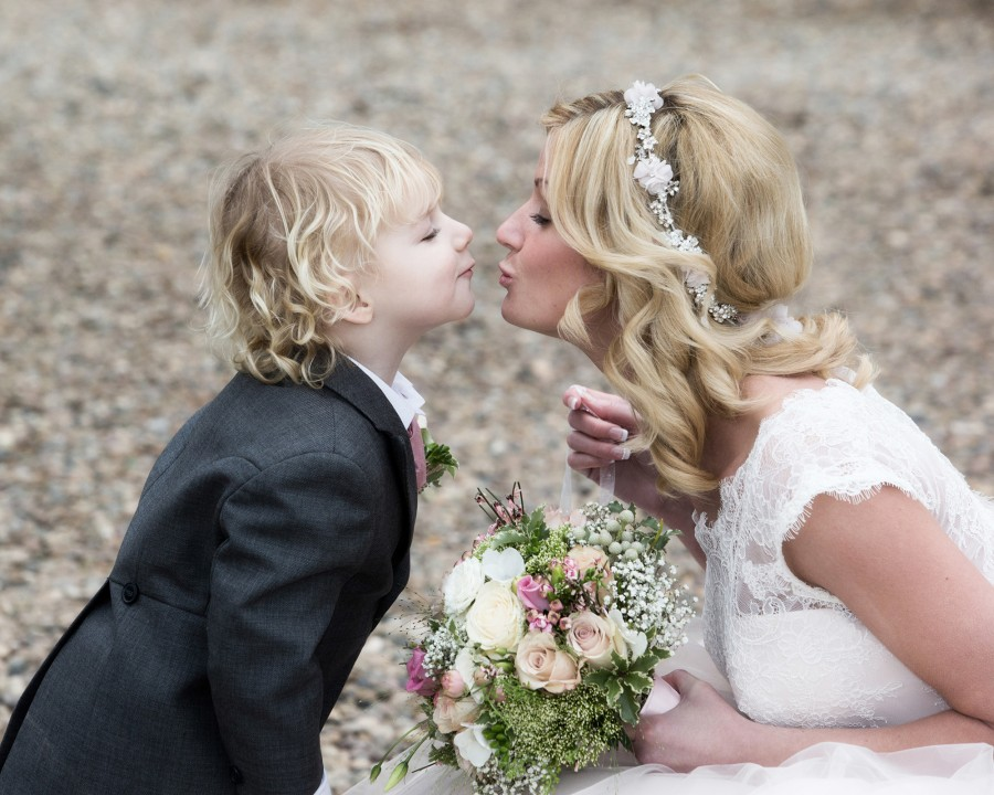 Jessica_George_Worldwind-Romance-Wedding_025