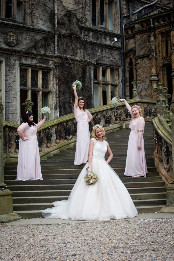 Jessica_George_Worldwind-Romance-Wedding_027