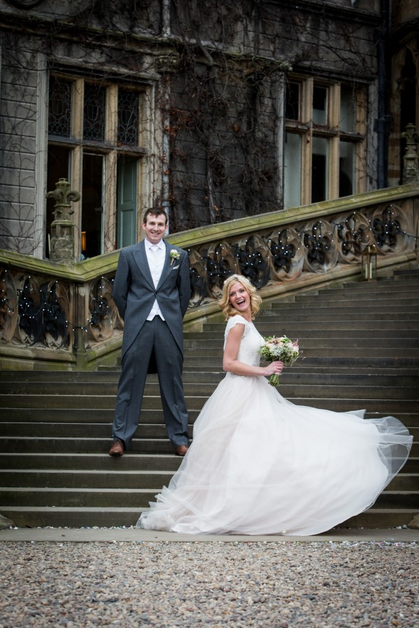 Jessica_George_Worldwind-Romance-Wedding_028