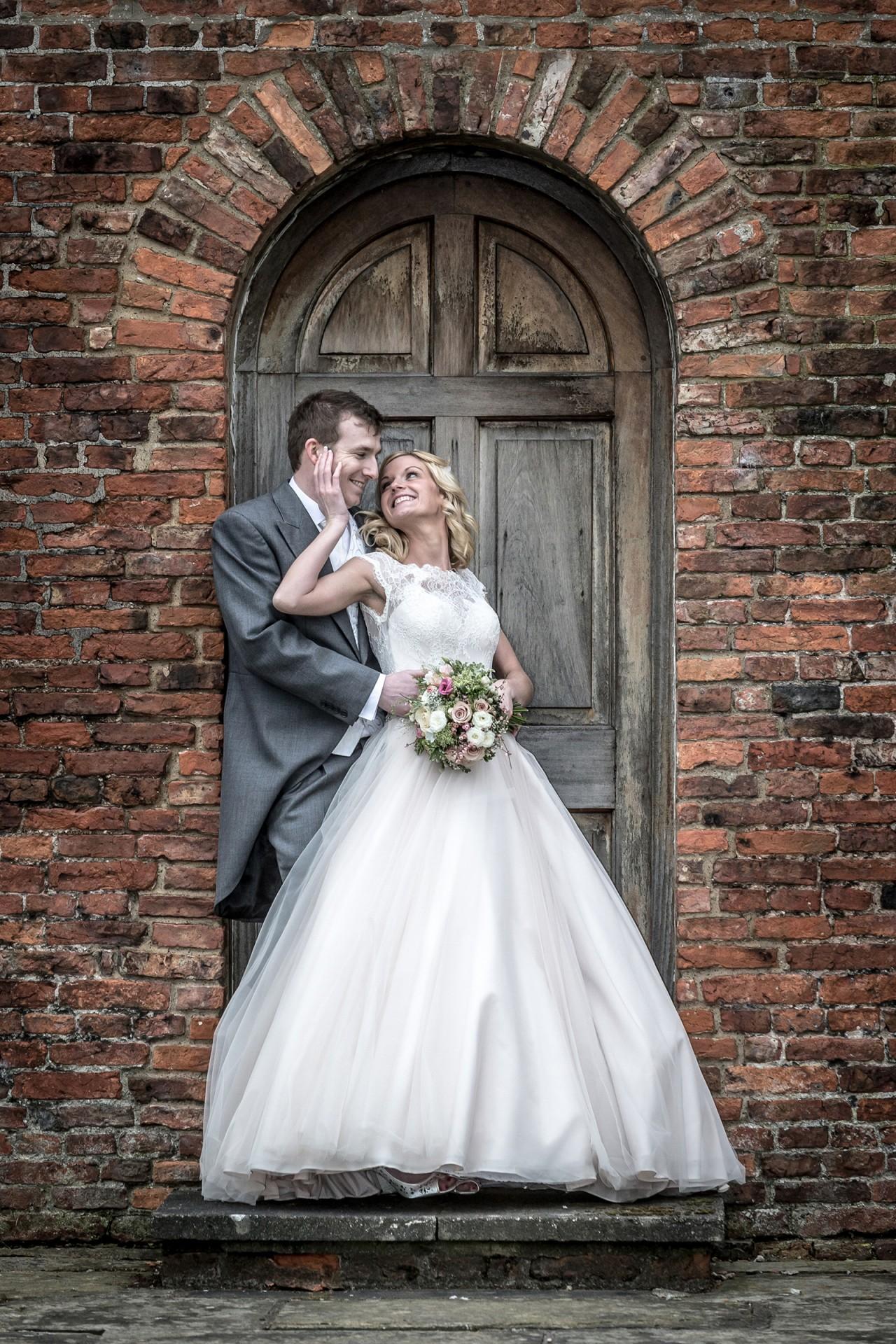 Jessica_George_Worldwind-Romance-Wedding_030