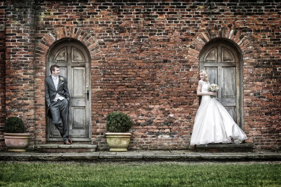 Jessica_George_Worldwind-Romance-Wedding_031