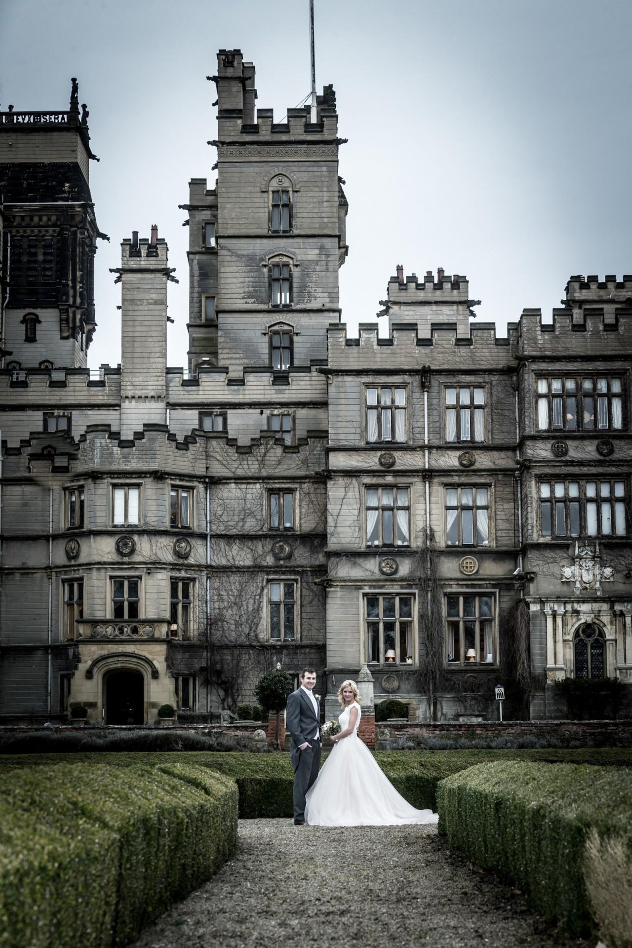 Jessica_George_Worldwind-Romance-Wedding_034