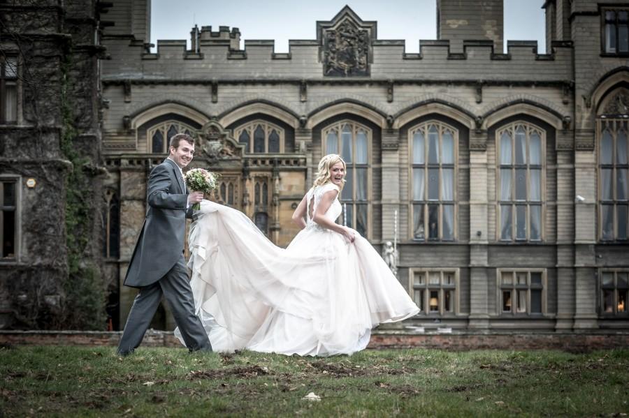 Jessica_George_Worldwind-Romance-Wedding_038
