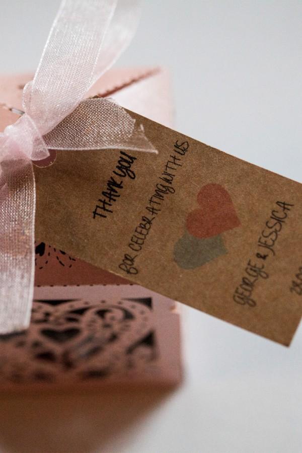 Jessica_George_Worldwind-Romance-Wedding_SBS_003