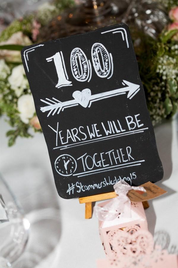 Jessica_George_Worldwind-Romance-Wedding_SBS_004
