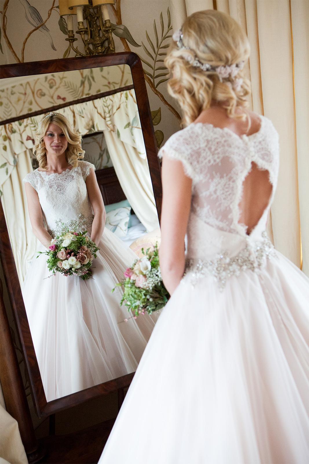 Jessica_George_Worldwind-Romance-Wedding_SBS_008