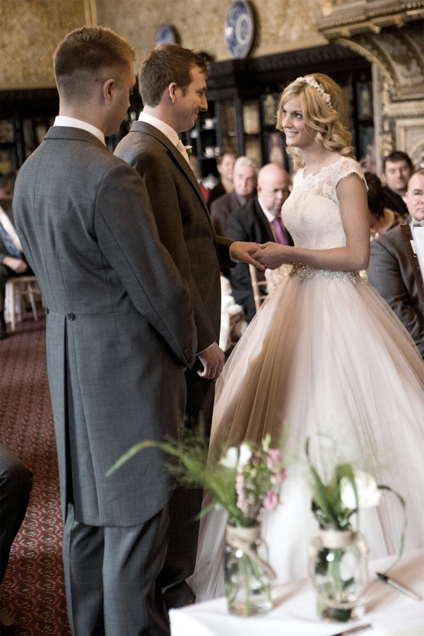Jessica_George_Worldwind-Romance-Wedding_SBS_018