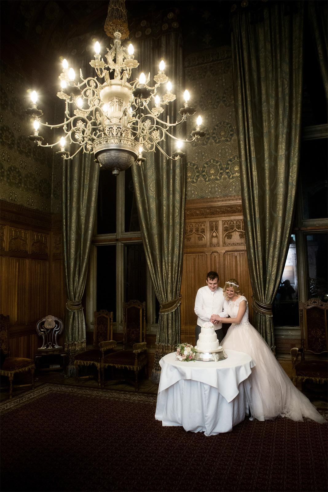 Jessica_George_Worldwind-Romance-Wedding_SBS_035